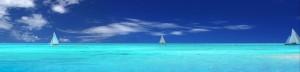 Yes marina header background
